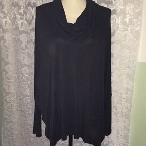 Cable and gauge new with tags blouse